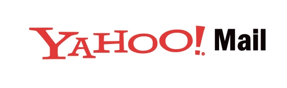 Yahoo is closing down accounts - How will it effect you?