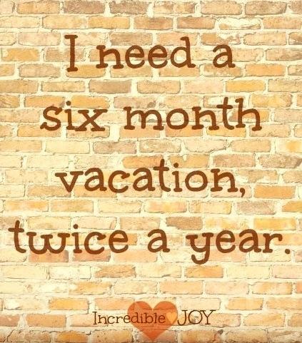 Win a Dream Vacation